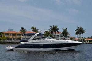 Used Doral Alegria Express Cruiser Boat For Sale