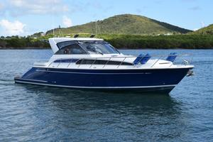 New Chris-Craft 43 Roamer Cruiser Boat For Sale