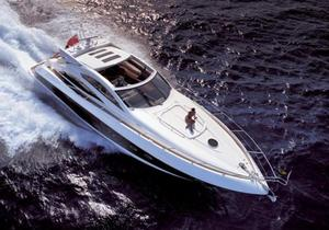 New Sunseeker Predator 62 Mega Yacht For Sale