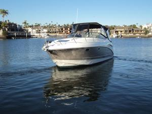 New Chaparral 290 Signature Cruiser Express Cruiser Boat For Sale