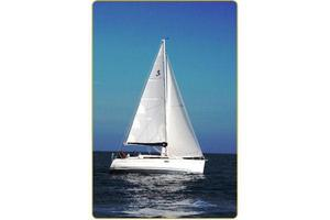 New Beneteau Oceanis 31 Antique and Classic Sailboat For Sale