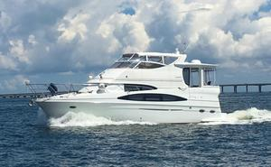 New Carver 466 Motor Yacht Motor Yacht For Sale