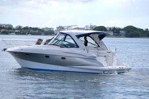 Used Doral Mediterra Cruiser Boat For Sale