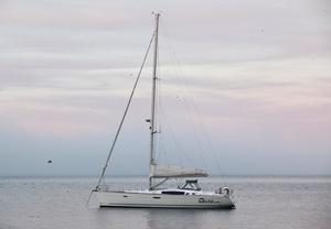 New Beneteau Oceanis 49 Cruiser Sailboat For Sale