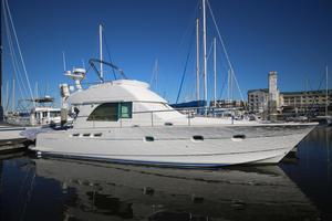 New Beneteau Antares 13.80 Cruiser Boat For Sale
