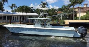 New Perfection Catamaran Power Catamaran Boat For Sale