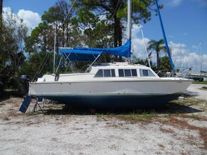 Used Catalac 8M Cat Antique and Classic Boat For Sale
