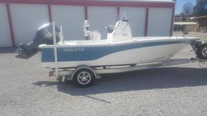 Used Sea Fox 200 XT Bay Boat For Sale