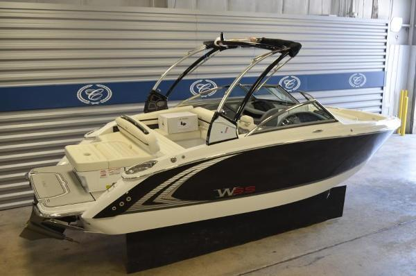 New Cobalt R3 WSS Surf Ski and Wakeboard Boat For Sale