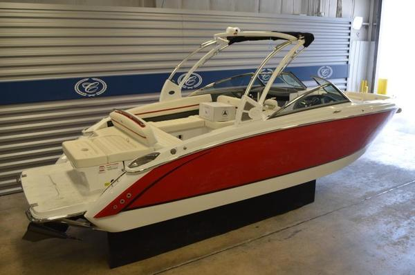 New Cobalt R7 WSS Ski and Wakeboard Boat For Sale