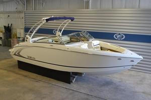 New Cobalt R5 WSS Ski and Wakeboard Boat For Sale