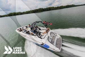 New Yamaha AR240AR240 Jet Boat For Sale