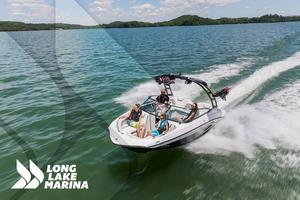 New Yamaha AR190 Other Boat For Sale