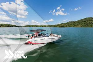 New Yamaha 242X E-Series Other Boat For Sale