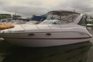 Used Maxum 2700 SE Cruiser Boat For Sale