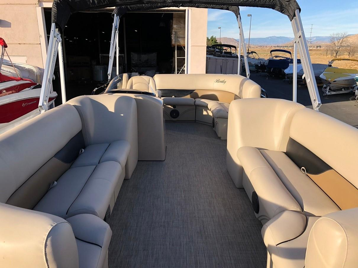 for sale pontoon boats rental in youtube boat watch bentley miami