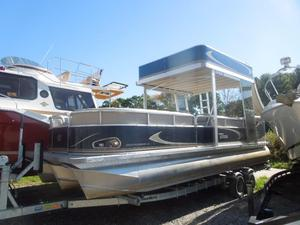 Used Tahoe Funship Other Boat For Sale