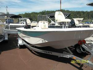 New Carolina Skiff DLV 218DLV 218 Skiff Boat For Sale