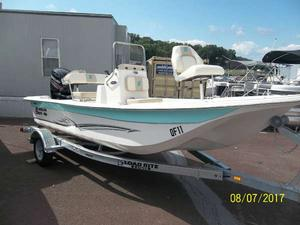 New Carolina Skiff 18 JVX CC18 JVX CC Skiff Boat For Sale