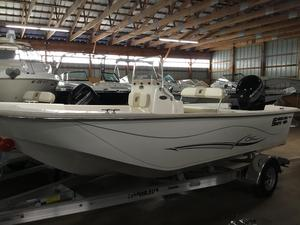 New Carolina Skiff 198DLV198DLV Skiff Boat For Sale