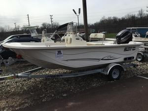 New Carolina Skiff 178DLV178DLV Skiff Boat For Sale