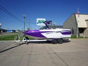 New Tige RZX3RZX3 Ski and Wakeboard Boat For Sale