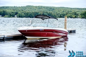 Used Sea Ray 220 Select Other Boat For Sale