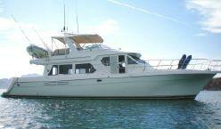 Used Navigator Rival Motor Yacht For Sale