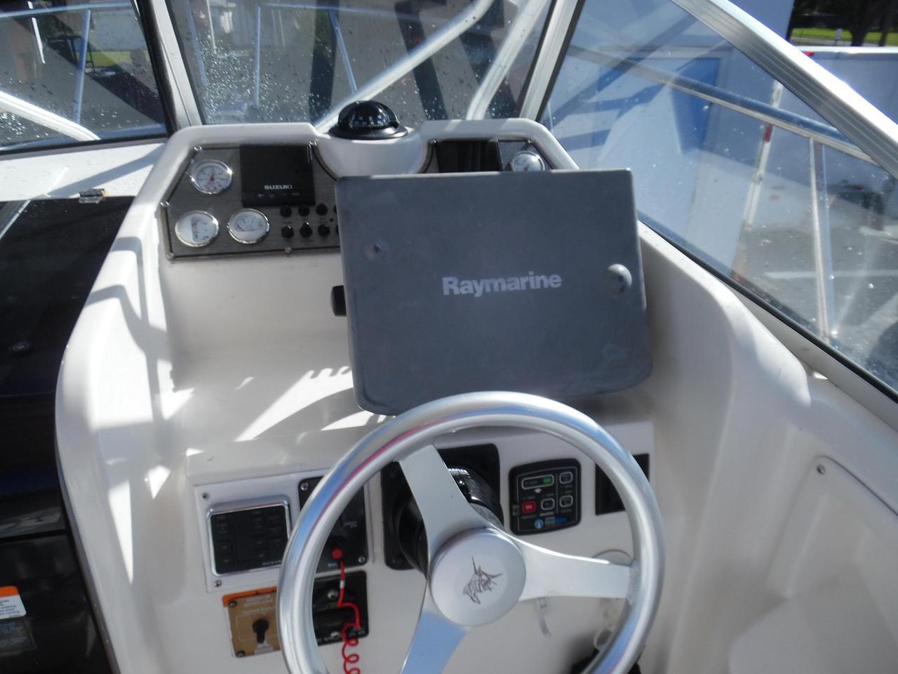 Aquasport Boat Wiring Diagram Electrical Diagrams Ski Nautique Harness Gauges Trusted Sailboat 2003 Used 250 Explorer