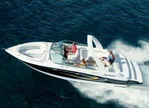 Used Four Winns 290 Horizon Other Boat For Sale