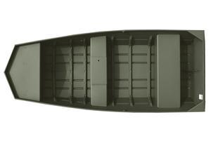 New Lowe Jon L1448MT Jon Boat For Sale