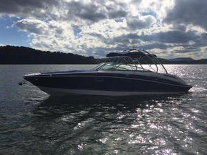 Used Four Winns Horizon 310 Other Boat For Sale