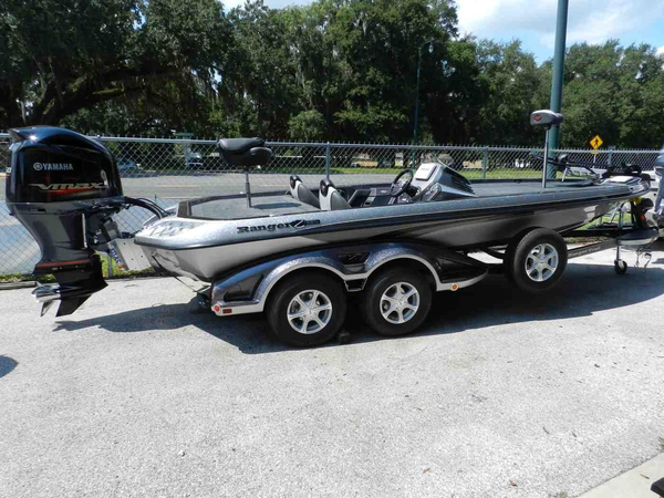bass boats new ranger bass boats for sale rh bassboatsnaiwada blogspot com 1989 Ranger 690 Fisherman Used Ranger 690 Walleye Boats