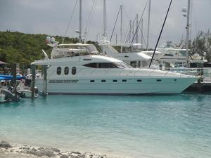 Used Viking Sport Cruisers Sport Cruiser Boat For Sale