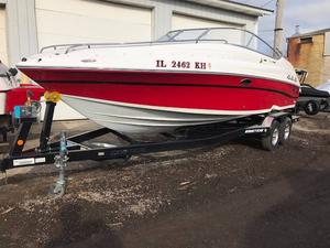 Used Ebbtide 2440 Z TREK Other Boat For Sale