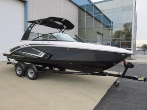 New Chaparral Vortex 223 VRX High Performance Boat For Sale