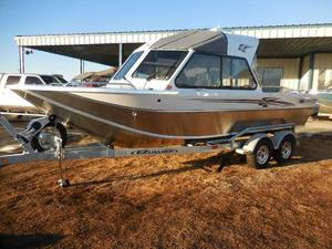 New Northwest Boats 218 Lightning Outboard218 Lightning Outboard Runabout Boat For Sale