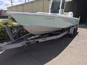 Used Everglades Boats Sports Fishing Boat Sports Fishing Boat For Sale