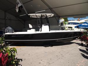New Sea Hunt Ultra 235 SE Center Console Fishing Boat For Sale