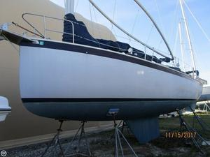 Used Nonsuch 30 Ultra Racer and Cruiser Sailboat For Sale