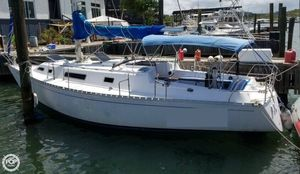 Page 83 of 429 for Sail Boats For Sale | Moreboats com