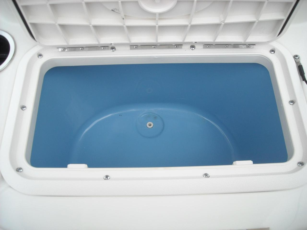 2018 New Carolina Skiff 218 DLV218 DLV Center Console Fishing Boat ...