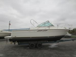 Used Tiara 2900 Coronet Cruiser Boat For Sale