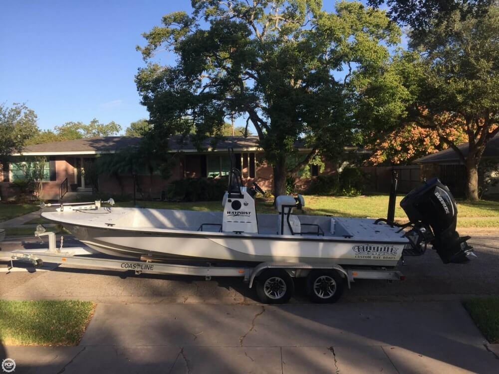 Haynie Boats Facebook – Articleblog info