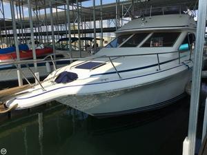 Used Sea Ray 300 Sedan Bridge Sports Fishing Boat For Sale