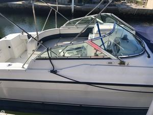 Used Glacier Bay 2240 Power Catamaran Boat For Sale