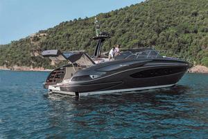 New Riva 63 Virtus Express Cruiser Boat For Sale