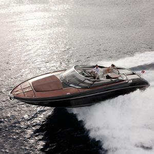 New Riva Rivarama Super Express Cruiser Boat For Sale
