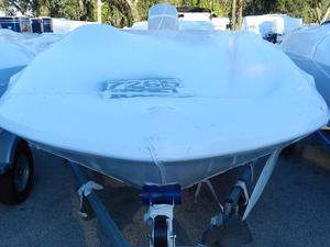New Bayliner 160 EL Deck Boat For Sale