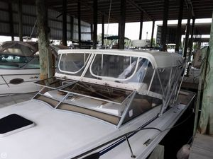 Used Blackfin 29 Combi Sports Fishing Boat For Sale